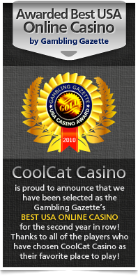 Best usa online casino anna scott casino