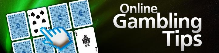Quicksilver casino maidstone