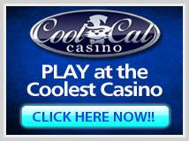 Super bet palace casino no deposit