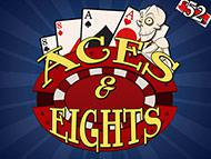 Aces and Eights screenshot 1