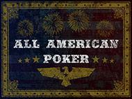 online casino winner american poker spielen