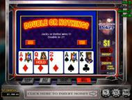 best online casino games american poker ii