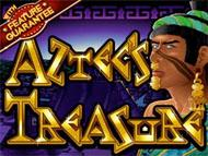 Aztec\'s Treasure FG screenshot 1