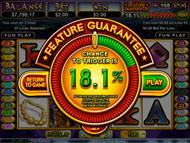 Aztec\'s Treasure FG screenshot 2