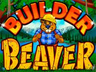 Builder Beaver screenshot 1