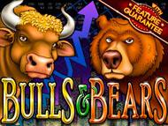 Bulls and Bears screenshot 1