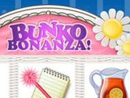 Bunko Bonanza screenshot 1