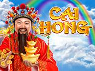 Play Online Cai Hong Now