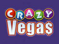 Crazy Vegas screenshot 1