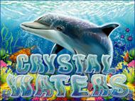 Crystal Waters screenshot 1