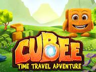Play Online Cubee Now