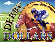 Derby Dollars screenshot 1