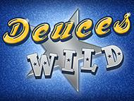 Deuces Wild screenshot 1