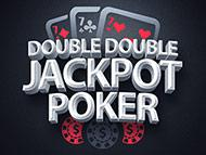 Double Double Jackpot Poker screenshot 1