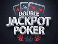 Double Jackpot Poker screenshot 1