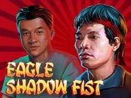 Play Online Eagle Shadow Fist Now