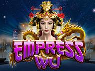 Play Online Empress Wu Now