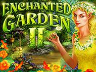 Enchanted Garden II screenshot 1