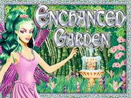 Enchanted Garden screenshot 1