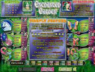 Enchanted Garden screenshot 3