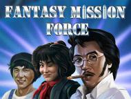 Play Online Fantasy Mission Force Now