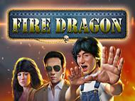 Play Online Fire Dragon Now