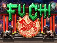 Play Online Fu Chi Now