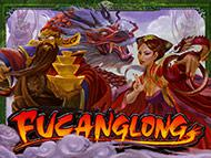 Play Online Fucanglong Now