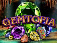 Play Online Gemtopia Now