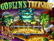 Goblin's Treasure screenshot 1