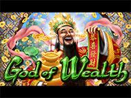 God of Wealth screenshot 1