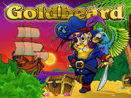 Goldbeard screenshot 1