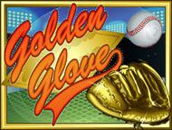 Golden Glove screenshot 1