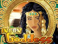 Incan Goddess screenshot 1
