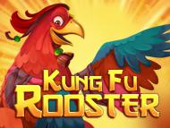 Kung Fu Rooster screenshot 1
