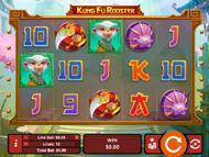 Kung Fu Rooster screenshot 3