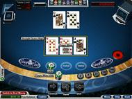 Coolcat Casino.Com