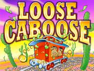 Loose Caboose screenshot 1
