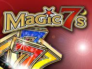 Magic 7\'s screenshot 1