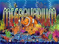 Play Online Megaquarium Now