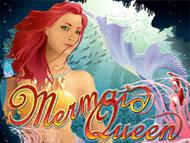 Mermaid Queen screenshot 1