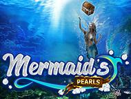 Play Online Mermaids Pearls Now