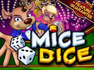 Mice Dice screenshot 1