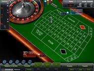 Multiplayer Roulette screenshot 2