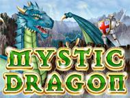 Mystic Dragon screenshot 1
