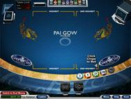 Pai Gow Poker screenshot 2