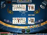 Pai Gow Poker screenshot 3