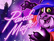 Panda Magic screenshot 1