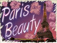 Paris Beauty screenshot 1