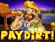 Paydirt! screenshot 1